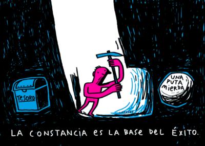 LA-CONSTANCIA-ES-LA-BASE-DE