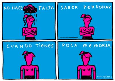 NO-HACE-FALTA-SABER-PERDONA
